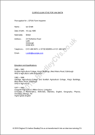 simple resume format for students pdf to jpg cv in tabular form carbon materialwitness co