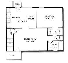 Briarwood Homes Floor Plans Briarwood House Apply