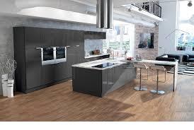 monter sa cuisine enchanteur monter sa cuisine avec monter sa cuisine soi meme