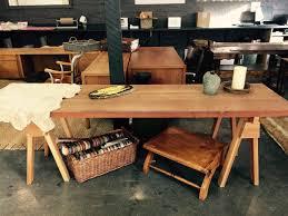 Furniture Liquidation In Los Angeles Ca Huge Warehouse Studio Liquidation Sale Filled With Mid Century