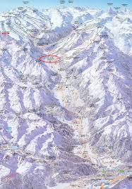 Alps On A Map Haus Landers Sölden Urlaub Bei Freunden ötztal