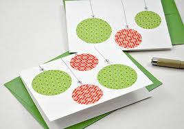 make a christmas card make a christmas card with washi washi crafts