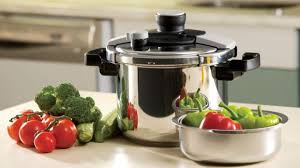 amazon kitchen appliances the amazon great indian sale 2017 great offers by amazon on