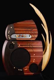 Custom Head Cabinet 358 Best Gitar Amfisi Images On Pinterest Guitar Amp Custom