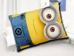 109 best minions invasie attack images on pinterest minions