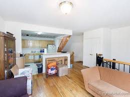 4 Bedroom Apt For Rent New York Roommate Room For Rent In Brooklyn 4 Bedroom Duplex