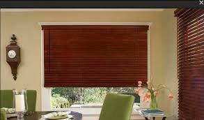 Window Blind Duster Popular Venetian Blinds Slats Buy Cheap Venetian Blinds Slats Lots