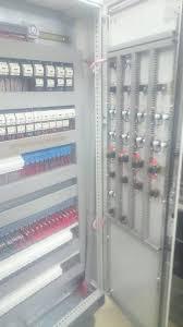 bureau d étude électricité bureau d étude électricité accueil