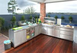 polymer cabinets for sale cool outdoor kitchen cabinets polymer attractive barbecue of