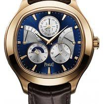 piaget emperador prices for piaget emperador watches prices for emperador watches