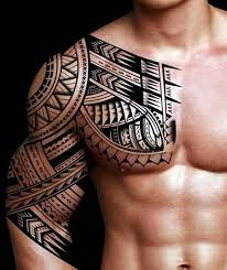 best 25 hawaiian tattoo ideas on pinterest hawaiian tribal