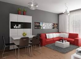 apartment dining room ideas apartment dining room inspiring small apartment dining area