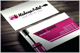 freelance makeup artist business card makeup business cards templates like this item makeup artist