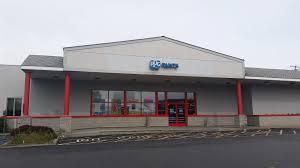 ppg paints poughkeepsie paint store