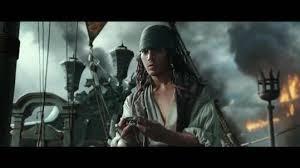 pirates caribbean dead men tales u0027 review
