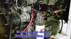 isuzu 2 2 se diesel engine for sale ph 612 799 8092 ser 363205