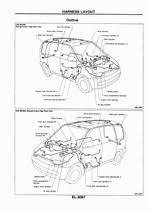 hd wallpapers nissan vanette wiring diagram pdf wallpaper mobile
