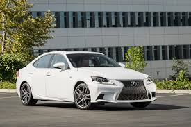 lexus is aftermarket parts 2014 lexus is long term update 5 is 350 f sport motor trend