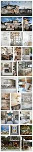 Home Decor Archives Page 55 Of 59 Earnest Home Co by 190 Best Open House Take The Tour Images On Pinterest Open