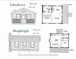small log home floor plans log home open floor plans inspirational small log cabin floor