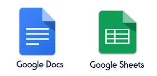Google Spreadsheet App Change The Default Play Button On A Mac To Support 3rd Party Apps