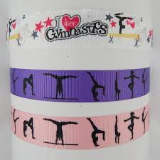 go girl headbands gymnastics d go girl headbands