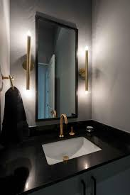 Powder Room Lights Rooms Viewer Hgtv