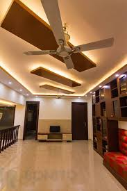 superior false ceiling dining room nice ideas home design