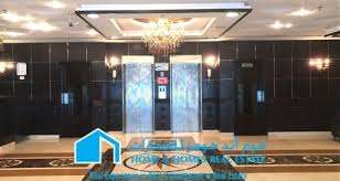 One Bedroom Apartment For Sale In Dubai 1 Bedroom Apartments For Rent In Bur Dubai 1 Bhk Flats For Rent