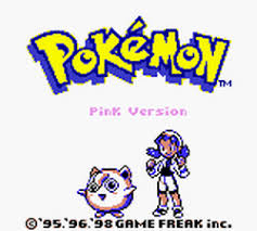 gbc roms for android gbc roms gba roms