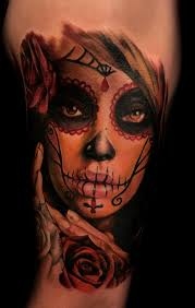 this will be mine some day all inked up pinterest tattoo