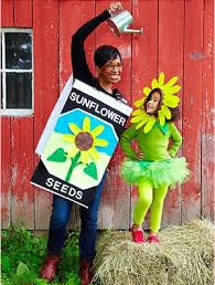 Mommy Halloween Costume Ideas 25 Mother Daughter Halloween Costumes Ideas