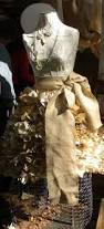 72 best mannequin mad images on pinterest christmas dresses