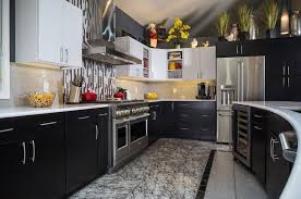 how to decorate above kitchen cabinets 2020 how to decorate above kitchen cabinets o hanlon kitchen