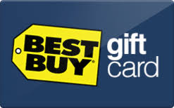 best gift card best buy gift card discount 3 00