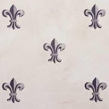 furniture stencils small fleur de lis royal design studio stencils