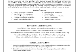 resume building a resume for free pretty help building a resume