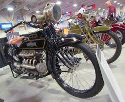 vintage maserati motorcycle mecum to auction rights to excelsior henderson motorcycle brand