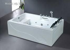 best two person bathtub bath tub