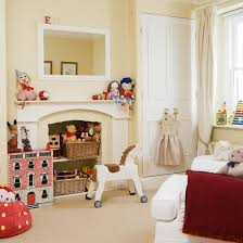 Girls Bedroom Decorating Ideas by More Beautiuful Girls Bedroom Decorating Ideas