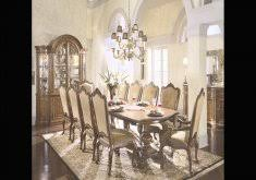 superb country dining rooms dining room updates home inspiration