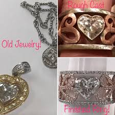 designer u0027s touch jewelry home facebook