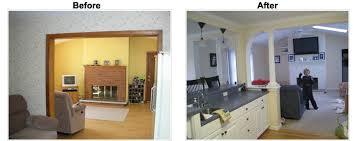 home design 3d remove wall open floor plan