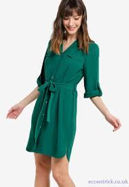 summer dresses cheap dresses designer dresses buy womens