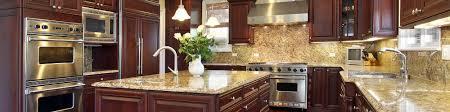 Kitchen Design Indianapolis by Granite Countertops Kitchen Design Indianapolis In