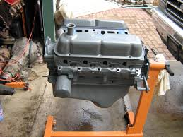 Ford F 150 Truck Body Parts - 1987 ford f150 5 0l engine