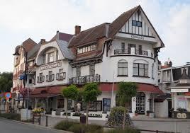 Immobilien Wohnung Wohnung In Belgien Kaufen U2013 Preise Für Immobilien
