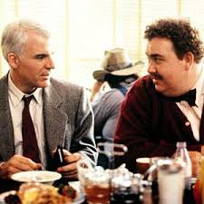 planes trains and automobiles 1987 rotten tomatoes