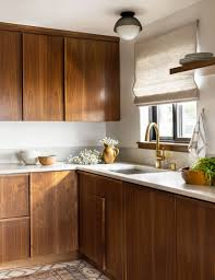 brown kitchen cabinets with backsplash 55 best kitchen backsplash ideas tile designs for kitchen