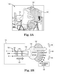 arc flash definition wiring diagram components